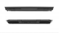 Laptopy Dell, Распродажа! DELL Alienware 15 [1520]