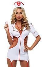Игровой костюм доктора