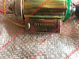 Прикурювач ваз 2101 2102 2103 2104 2105 2106 2107, заз 1102 1103 таврія славута в зборі, фото 5
