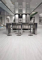 ADO floor 2000 виниловая плитка