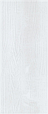 ADO Floor 2000 клеевая виниловая плитка, фото 3