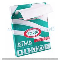 Накладки (подкладки) на унитаз МИНИ ТС-200