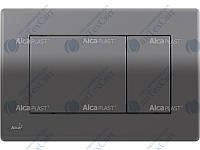 Клавиша AlcaPLAST ALCA М277