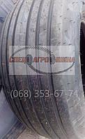 Шина 11L-15SL Galaxy RIB 12PR TL