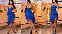 Платье ат31 (ГЛ)