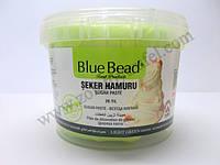 """Мастика сахарная для покрытия и моделирования ТМ """"Blue Bead"""""""