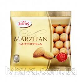 Марципан Zentis Kartoffeln  , 100 гр