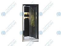 Душевая дверь KOLO Geo 6 100 (GDRS10222003)