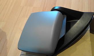 Зеркало автомобильное боковое левое электрическое OPEL COMBO