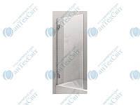 Шторка для ванной KOLO Niven 70 (FPNF70222008L)