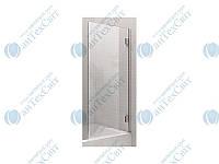 Шторка для ванной KOLO Niven 70 (FPNF70222008R)