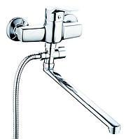 Смеситель для ванной  G-Lauf ZDN  - А183
