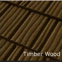 Композитная черепица Roser Stone Wood Shake Timber Wood
