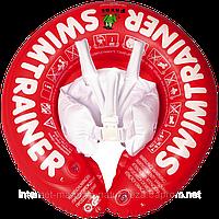 Круг для плавания детский ТМ Swim Trainer
