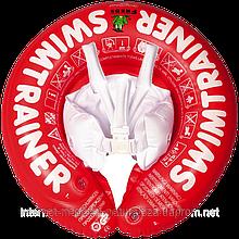 Круг для плаванья детский Swim Trainer