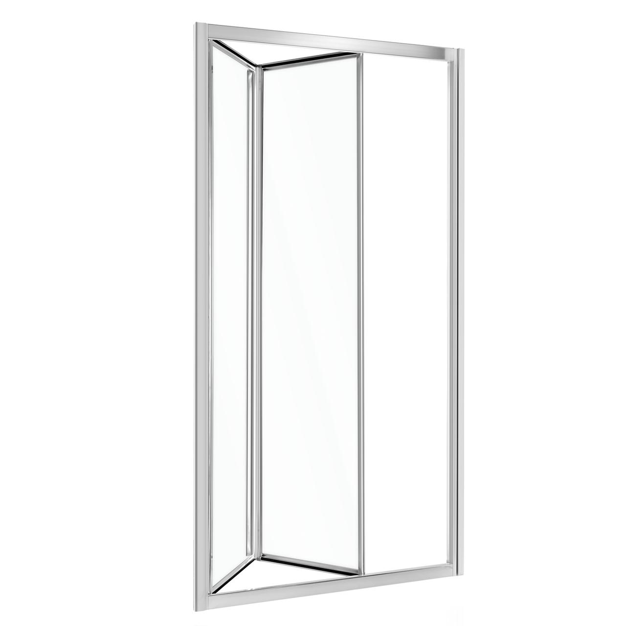 Душевая дверь Atlantis ZDM-100-2 100х190