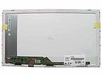 """Матрица 15.6"""" LP156WH4-TLN2 (1366*768, 40pin LED, NORMAL, глянцевая) для ноутбука"""