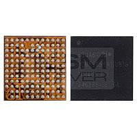 Микросхема управления питанием (BCM59054A1IUB1G) для Samsung S7390, i9152, G313HU, G313HN, T211 Original