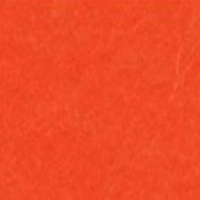 Декоративный листовой фетр Оранжевый 1мм , 20 x 30 см 180 гр/м2