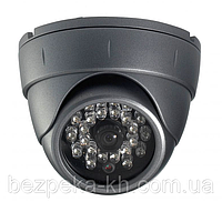 Видеокамера LUX  42 SSM
