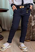 Детские модные брюки  ЮС0009