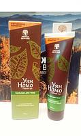 Уян Номо (Гибкий лук) Бальзам для тела с хондроитином