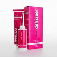 Personal Defrizeer Эмульсия для перманентного выпрямления волос