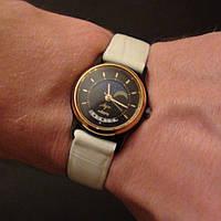 Женские  часы Луч кварц, фото 1