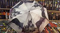 Женский облегченный зонт River (Автомат)