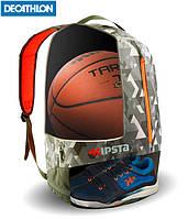 Рюкзак с отсеком для обуви Intens 20_02