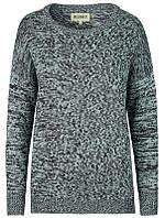 Женский свитер Tabella 2 от Desires (Дания) в размере S