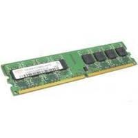 DDR-II 2GB 800 Samsung Orig