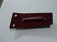 Держатель ножа 1,65м, фото 3