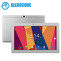 Планшет AlldoCube iPlay 10 (U83) Tablet PC