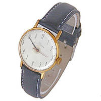 Механические часы Луч СССР, фото 1