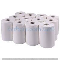 Бумажные полотенца, ролевые (рулонные) MINI P141