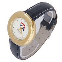 Полет механические часы Республика Мордовия Россия, фото 1