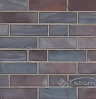 Stroher плитка Stroher Keravette 7,1x24 achatblau-bunt (2110.325)