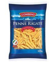 Макаронные изделия Penne Rigate Combino (Перья) Италия 500г