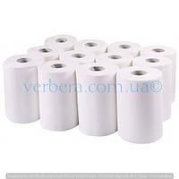 Бумажные полотенца, ролевые (рулонные) MINI P144
