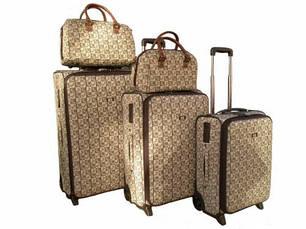 Ремонт сумок, чемоданов