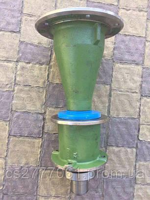 Ротор  в сборе, фото 2