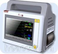 Монитор пациента OMNI Express (Infinium Medical)