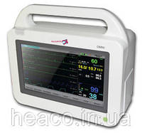 Монитор пациента OMNI (Infinium Medical)