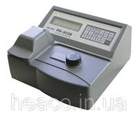 Цифровой спектрофотометр PD-303S (Apel)