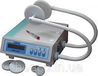 Аппарат для УВЧ-терапии УВЧ-60R (Радмир)