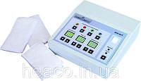 Аппарат низкочастотный терапевтический АНЭТ-50 ГТ  (Радмир)