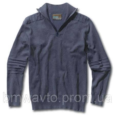 Мужской пуловер BMW Motorrad GS Pullover, Men