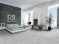 ADO floor 2040 виниловая плитка