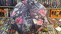 Женский зонт Popular (полуавтомат)